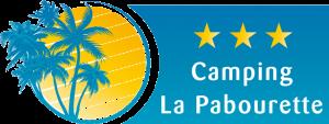 Camping La Londe les Maures