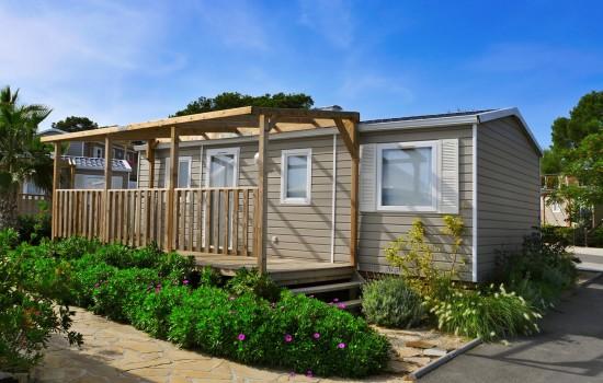 Azur résidences mobiles